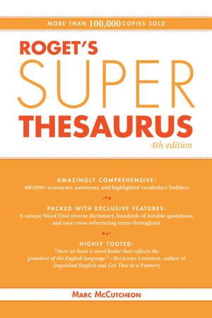 honored thesaurus