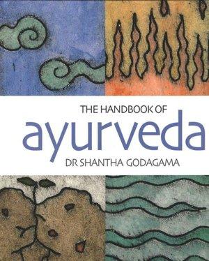 Handbook of Ayurveda