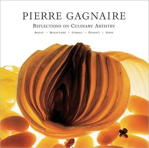English audiobook free download Pierre Gagnaire: Reinventing French Cuisine by Jean-Francois Abert