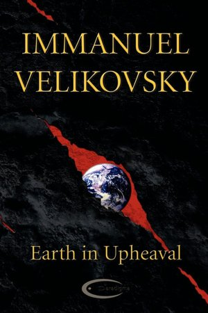 Download free books online for ipod Earth In Upheaval  9781906833121