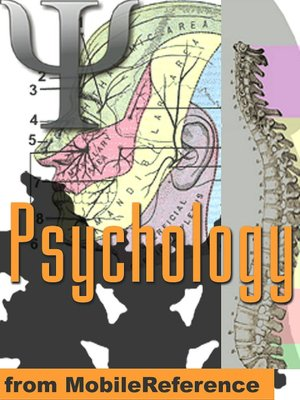 perception study guide Browse and read psychology sensation and perception study guide answers psychology sensation and perception study guide.