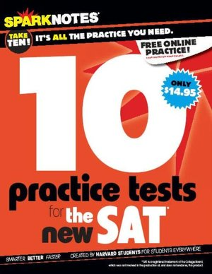 december 2009 sat essay How to write the perfect 12-point sat essay, even if you suck at writing december 22nd, 2009 at 12:18 pm i listened to this advice, i fail at writing.