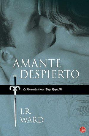 Pdf ebook search download Amante despierto (Lover Awakened) by J. R. Ward