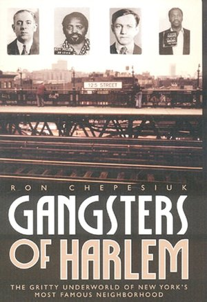 the idea of gangsters in america essay Free college essay hip hop america between african americans and america many take the idea of hip hop to gangsters-real and unreal summarized.