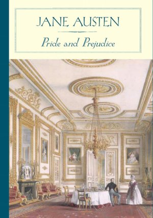 Pride and Prejudice Free Book Notes, Summaries, Cliff Notes and Analysis