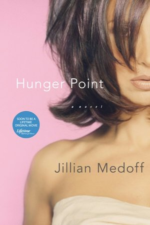 Free download for kindle ebooks Hunger Point English version 9780060989231 FB2 ePub DJVU