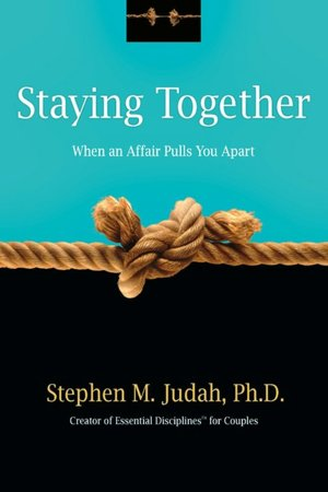 BARNES & NOBLE   Getting Past the Affair: A Program to Help You ...