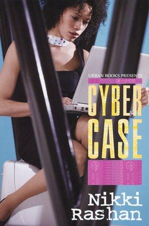 Cyber Case