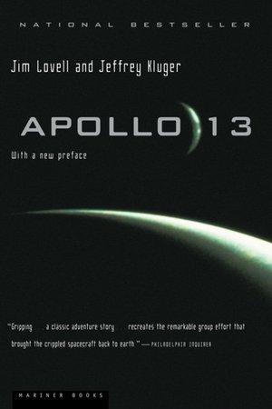 Ebooks in italiano free download Apollo 13