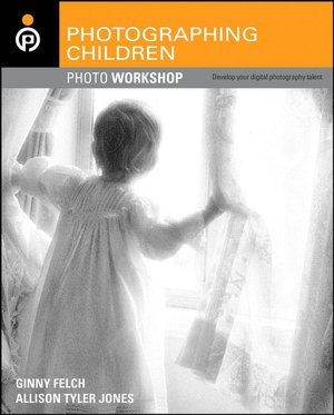 Free google books downloader full version Photographing Children Photo Workshop: Develop Your Digital Photography Talent English version