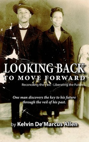 Looking Back to Move Forward: Reconciling the Past - Liberating the Future