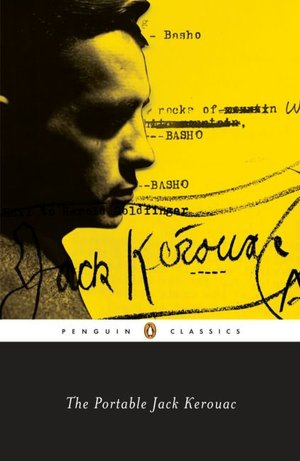 Downloads ebooks for free pdf The Portable Jack Kerouac