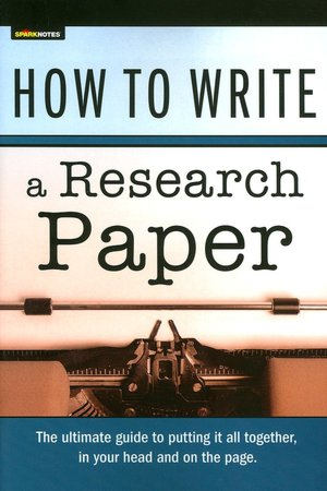 custom research papers no plagiarism