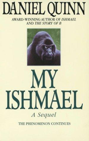 My Ishmael: A Sequel