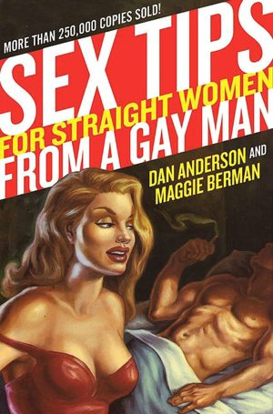 101594357 Sex Tips for Straight Women from a Gay Man