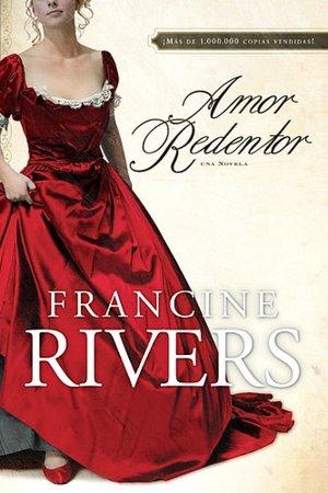 Amor redentor (Redeeming Love)