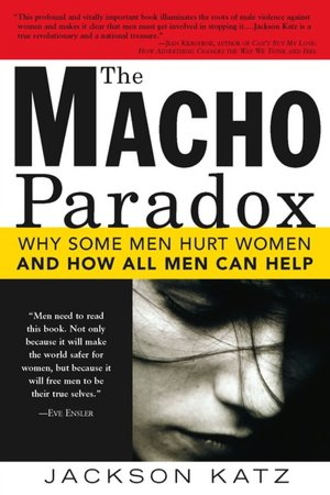 Ebook for theory of computation free download The Macho Paradox: Why Some Men Hurt Women and How All Men Can Help 9781402204012 English version CHM MOBI FB2
