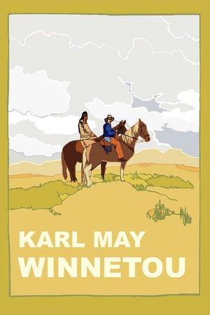 Karl May winnetou pdf