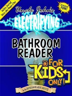 Uncle John's Triumphant 20th Anniversary Bathroom Reader (Uncle