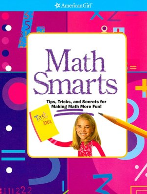 ... Math More Fun! (American Girl Library Series) by Ly