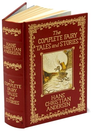 This book is perfect for anyone who enjoys fantasy adventures, whether you ...