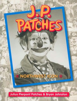 J.P. Patches, Northwest icon