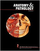 download Anatomy and Pathology : The World's Best Anatomical Charts book