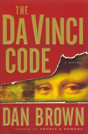 Dan Brown Audiobook