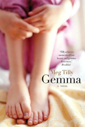 Download ebooks pdf format Gemma
