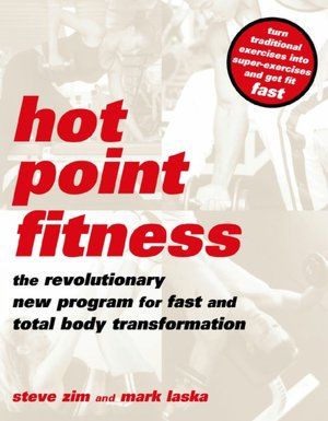 Hot Point Fitness