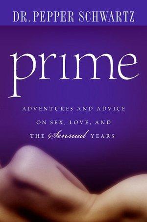 The Fantasy Files: Six Uninhibited Erotic Sex Stories, Volume 1