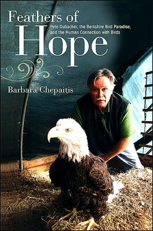 Feathers of Hope Barbara Chepaitis
