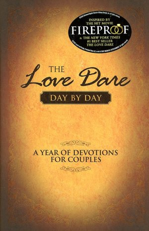 The first 20 hours audiobook free download The Love Dare Day by Day: A Year of Devotions for Couples 9781433668234 (English literature)