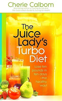 juice plus diet plan pdf