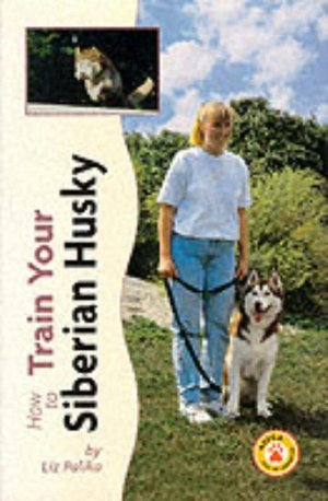How to Train Your Siberian Husky