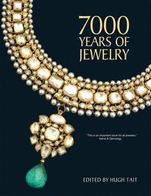 7000 Years of Jewelry
