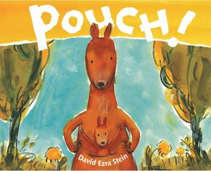 Pouch!