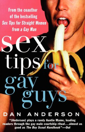 101978065 Heimlich gefilmter Gay Sex.