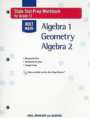 holt california algebra homework practice workbook answer key  holt  california algebra homework practice workbook answer key lbartman com