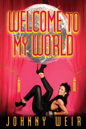 Free kindle ebook downloads for mac Welcome to My World