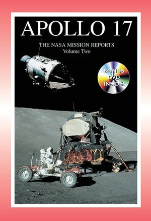 Pdf ebooks free downloads Apollo 17: The NASA Mission Reports (English literature)