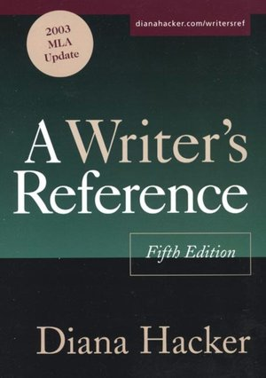 patterns college writing 11th edition online