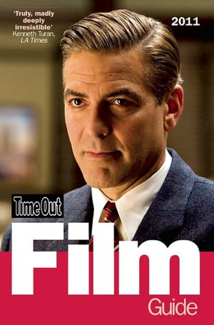 Download epub format ebooks Time Out Film Guide 2011