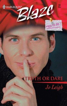 Truth or DareJo Leigh