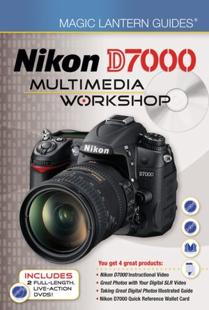 magic lantern guides nikon d7000 pdf