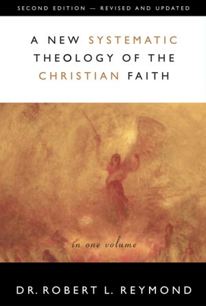 Ebook deutsch kostenlos downloaden A New Systematic Theology of the Christian Faith: 2nd Edition - Revised and Updated (English Edition) 9781418586805 FB2 MOBI RTF
