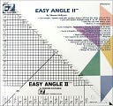"Easy Angle II-3"" to 10-1/2"" by Wrights: Product Image"