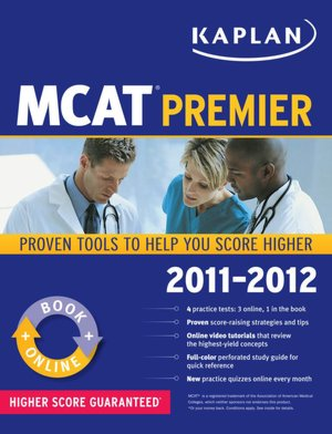 how to get into medical school mcat filetype pdf