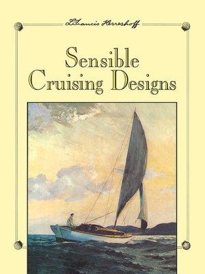 Sensible Cruising Designs