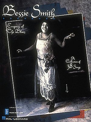 Bessie Smith Songbook